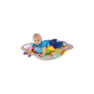 Photo of Galt Tummytime Playmat Toy