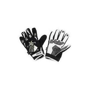 Photo of Allez BMX Gloves Sports and Health Equipment