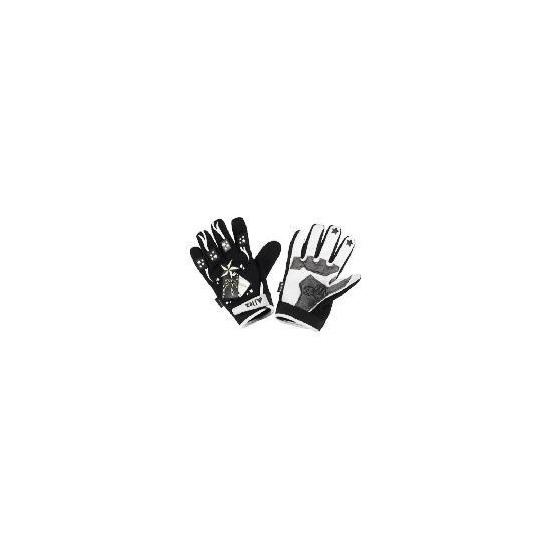 Allez BMX Gloves
