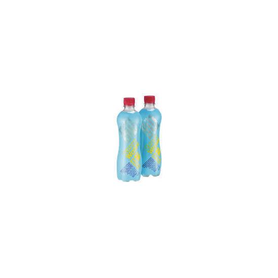 Bio Synergy Skinny Water 500ml x 12