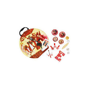 Photo of High School Musical 3 Complete Cosmetic Case Cool Case Toy