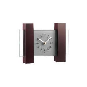Photo of Acctim Antaries Mantel Clock Clock