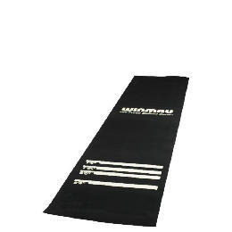 Winmau Heavy Duty Rubber Mat Reviews