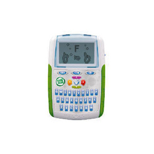 Photo of Leapfrog Scout Text & Learn Messenger Toy