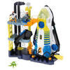 Photo of Fisher-Price Imaginext Space Shuttle Toy