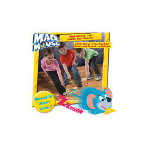 Photo of Mad Mouse Toy
