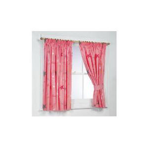 Photo of Disney High School Musical 3 Curtains Curtain
