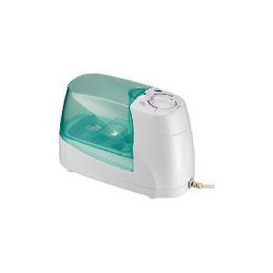 Photo of Heavenfresh HF75 Humidifier Air Treatment