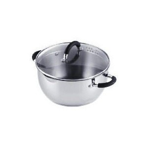 Photo of Ready Steady Cook Stockpot Cookware