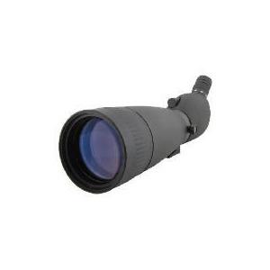 Photo of Exacta 20-60X70 Zoom Spotting Scope Binocular