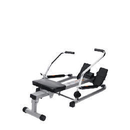 V fit Sculling Rower Reviews