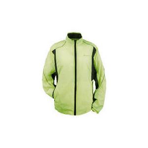 Photo of Unisex Cyclone - Large Jackets Man