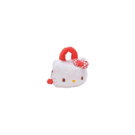 Hello Kitty Fashion Bag