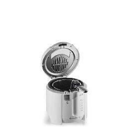 DeLonghi Compact Fryer Reviews