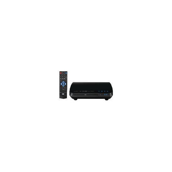 Technika HDMI Upscaler DVD Player
