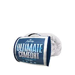 Fogarty Ultimate Comfort 10.5 tog duvet, Double Reviews
