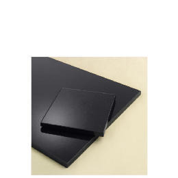 Tesco Finest Granite 8 pack Placemats & Coaster Reviews