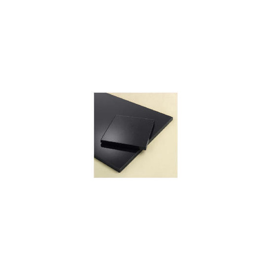 Tesco Finest Granite 8 pack Placemats & Coaster