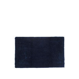 Tesco Bath Mat Egyptian Navy Reviews