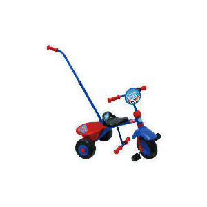 Photo of Hypro Basic Boy's Trike Toy