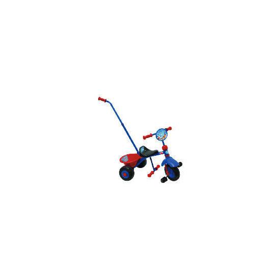 Hypro Basic Boy's Trike