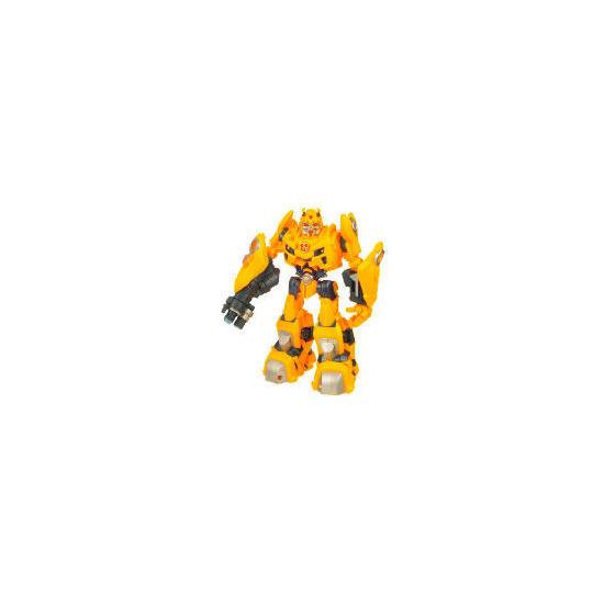 Transformers Movie 2 Powerbot