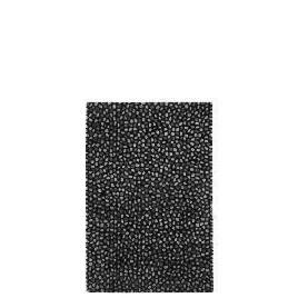 Tesco Pebbles Wool Rug Grey 120x170cm Brighton Reviews