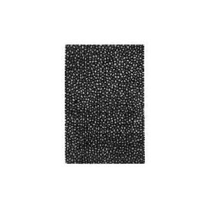 Photo of Tesco Pebbles Wool Rug Grey 120X170CM Brighton Home Miscellaneou