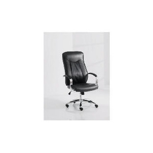 Photo of Madison Office Chair , Black Furniture