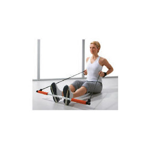 Photo of OB Active Equipment Pilates Bar Sports and Health Equipment