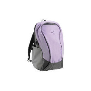 Photo of One Body Backpack Luggage