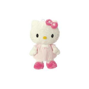 Photo of Hello Kitty Soft Toy Pyjama Bag Toy
