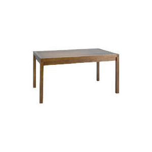 Photo of Hanoi Dining Table, Walnut Furniture