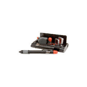 Photo of Spy Gear Agent Tool Kit Toy
