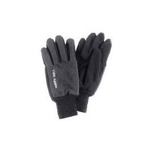 Photo of Harry Hall Winter Glove Medium Sports and Health Equipment