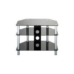 Photo of Technika LCD 32BSS09 TV Stands and Mount