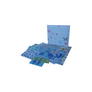 Photo of Bumper Scrapbook Set Toy