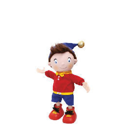 Noddy Medium Soft Toy Reviews