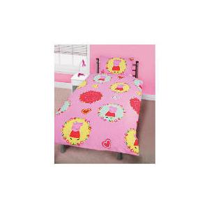 Photo of Peppa Pig Duvet Bed Linen
