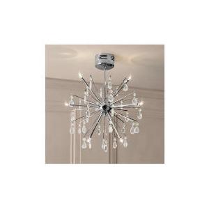 Photo of Sputnik Chandelier Lighting