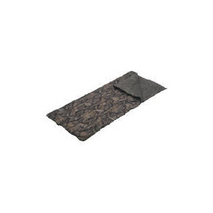 Photo of Camouflage Sleeping Bag Sleeping Bag