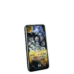 Transformers Movie 2 Mobile Phone Reviews