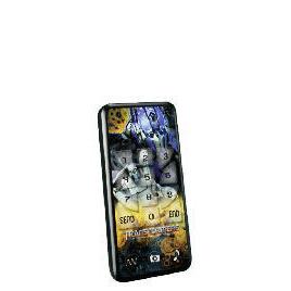 Transformers Movie 2 Mobile Phone Reviews