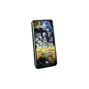 Photo of Transformers Movie 2 Mobile Phone Mobile Phone