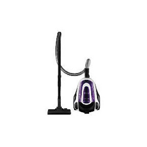 Photo of Russell Hobbs 14720 Vacuum Cleaner