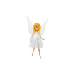 Photo of Disney Princess My First Tinkerbell Toy