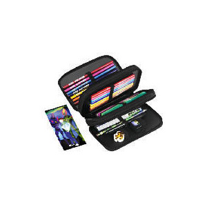 Photo of Ben 10 Filled Pencil Case Toy