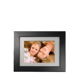 "Technika X35 3.5"" Desktop Digital Picture Frame Reviews"