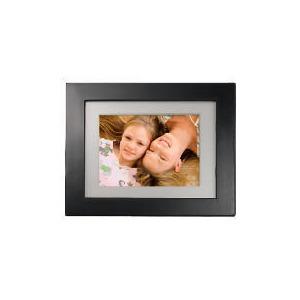 "Photo of Technika X35 3.5"" Desktop Digital Picture Frame Digital Photo Frame"