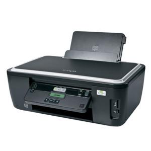 Photo of Lexmark Impact S305 Printer